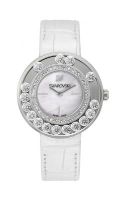 Swarovski Lovely 1160308 product image