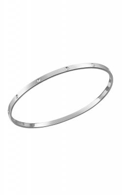 Swarovski Chaton Bracelet 959257 product image