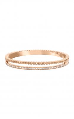 Swarovski Click Bracelet 5124283 product image