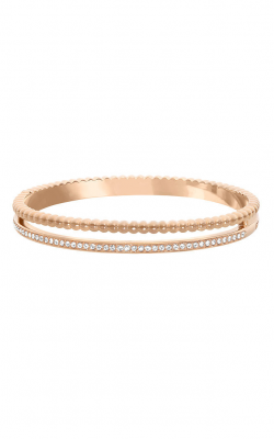 Swarovski Click Bracelet 5140109 product image