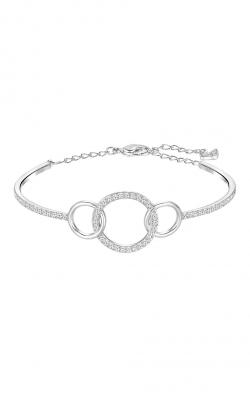 Swarovski Creativity Bracelet 5199830 product image