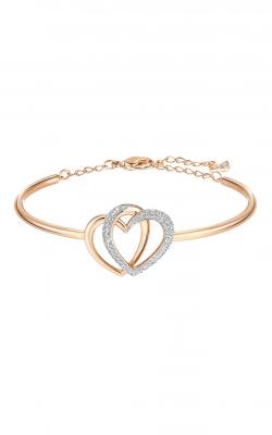 Swarovski Bracelets 5194838 product image