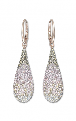 Swarovski Earrings 5046998 product image