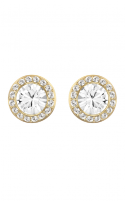 Swarovski Earrings 1081941 product image