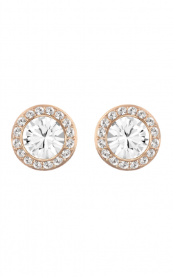Swarovski Earrings 5112163 product image
