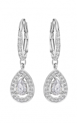 Swarovski Earrings 5197458 product image