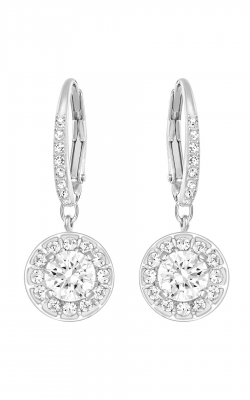 Swarovski Earrings 5142721 product image