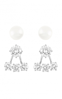 Swarovski Attract Earring 5184312 product image