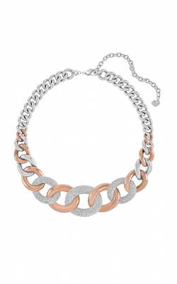 Swarovski Bound Necklace 5089276 product image