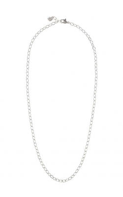 Swarovski Carrier Necklace 5046094 product image
