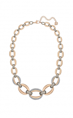 Swarovski Circlet Necklace 5153380 product image