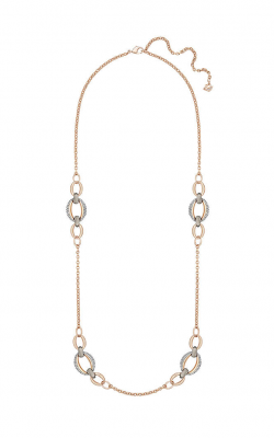 Swarovski Circlet Necklace 5153394 product image
