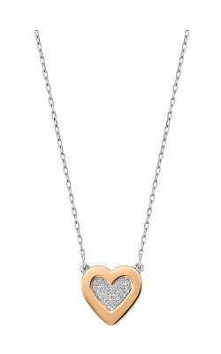 Swarovski Cupid Necklace 5182088 product image