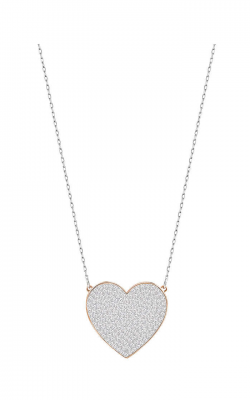 Swarovski Cupid Necklace 5198940 product image