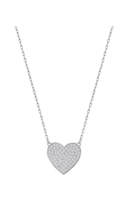 Swarovski Cupid Necklace 5198938 product image
