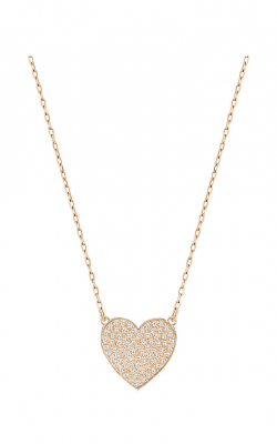 Swarovski Cupid Necklace 5198939 product image
