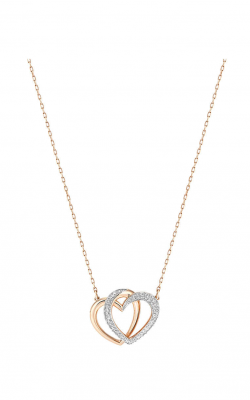 Swarovski Dear Necklace 5194826 product image