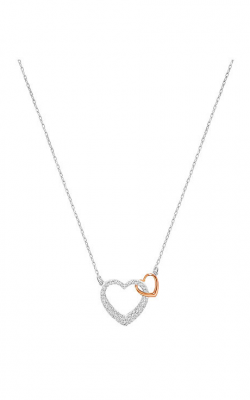 Swarovski Dear Necklace 5156815 product image