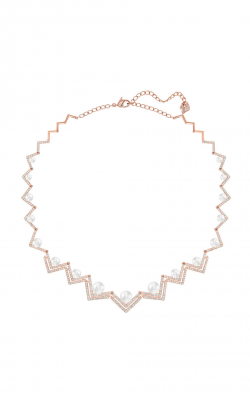 Swarovski Edify Necklace 5196684 product image