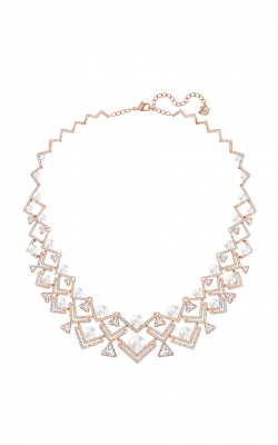 Swarovski Edify Necklace 5202168 product image