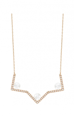 Swarovski Edify Necklace 5197179 product image