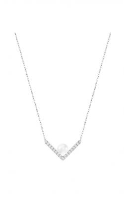 Swarovski Edify Necklace 5213361 product image