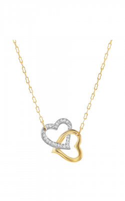 Swarovski Necklaces 1062708 product image