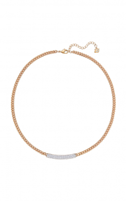 Swarovski Vio Necklace 5192265 product image