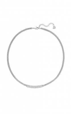 Swarovski Vio Necklace 5199810 product image