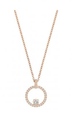 Swarovski Pendants Necklace 5202446 product image