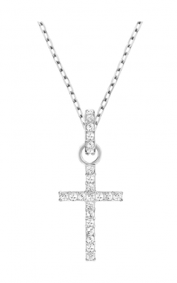 Swarovski Cross Mini Pendant 956722 product image