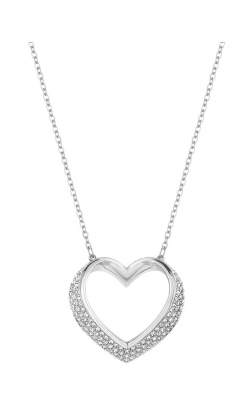 Swarovski Cupidon Necklace 5119331 product image