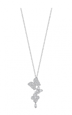 Swarovski Eden Necklace 5190280 product image