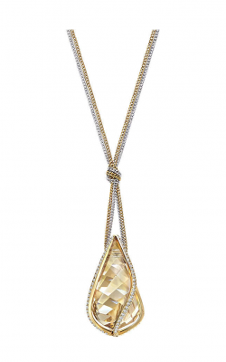 Swarovski Pendants Necklace 5195924 product image