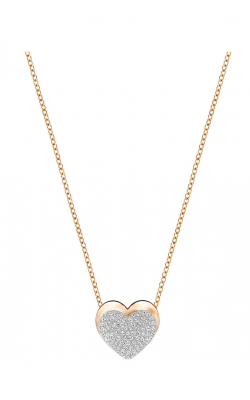 Swarovski Even Necklace 5181453 product image