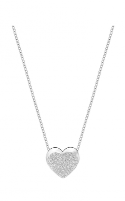 Swarovski Even Necklace 5190060 product image
