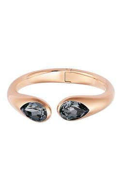 Swarovski Drop Bracelet 5142063 product image