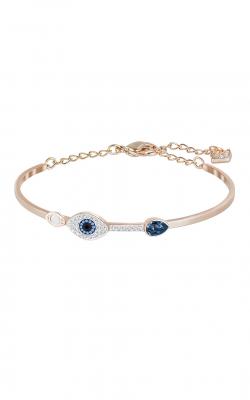 Swarovski Bracelets 5171991 product image
