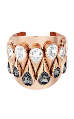 Swarovski Dusky Bracelet 5160283 product image