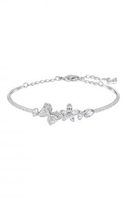 Swarovski Eden Bracelet 5190285 product image