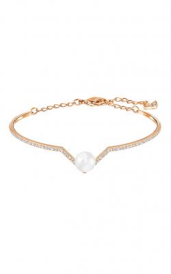 Swarovski Edify Bracelet 5193123 product image