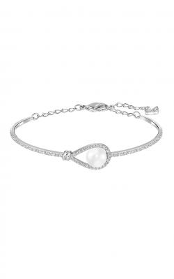 Swarovski Enlace Bracelet 5221130 product image