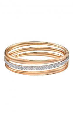 Swarovski Bracelets 5194770 product image