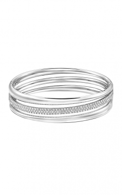 Swarovski Bracelets 5200561 product image