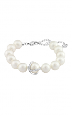 Swarovski Nude Bracelet 5048084 product image