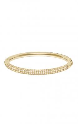 Swarovski Bracelets 5184512 product image