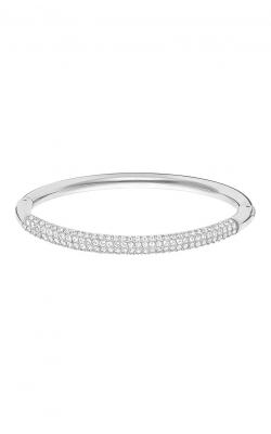 Swarovski Bracelets 5184515 product image