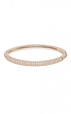 Swarovski Bracelets Bracelet 5184516 product image