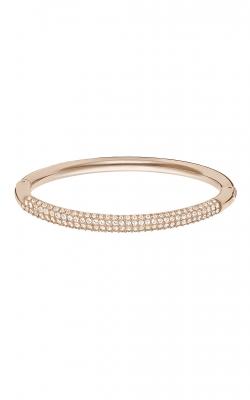 Swarovski Bracelets 5184516 product image