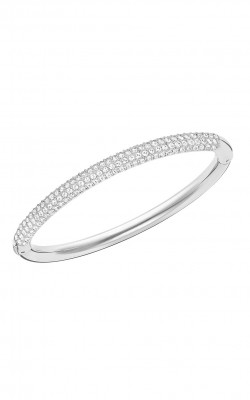 Swarovski Bracelets 5032846 product image